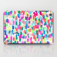 Delight iPad Case