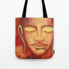 Understanding Tote Bag