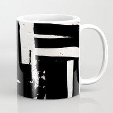 wabi sabi 16-02 Mug
