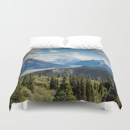 all that remains Duvet Cover