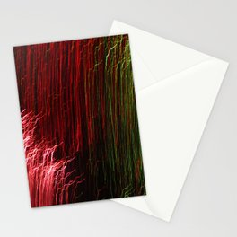 Nocturne Opus 15 Stationery Cards