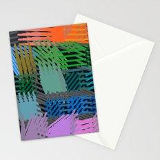 Springing Stationery Cards