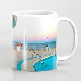Fuengirola-01 Coffee Mug