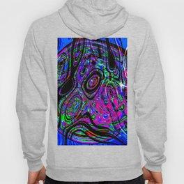 Psychedelic Universe Hoody