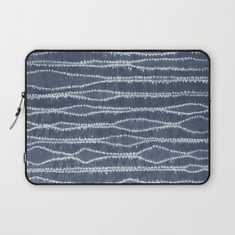 Orinui Stripes Laptop Sleeve