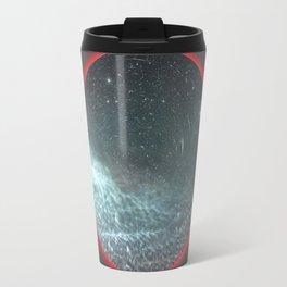 LOOK! No.1 Travel Mug