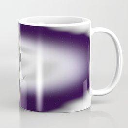 moonlit Umbreon Coffee Mug