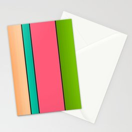 Bold by Design Stationery Cards