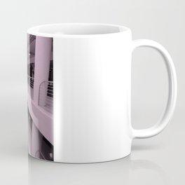 Esclator Coffee Mug