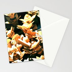 This & That Stationery Cards