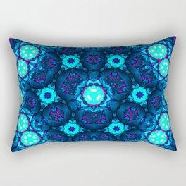 Dream Dome Rectangular Pillow