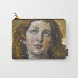 Assumptio Beatae Mariae Virginis Carry-All Pouch