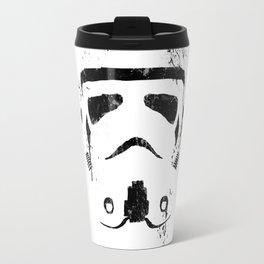 Trooper Travel Mug