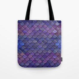 Lovely Pattern III(Glitter Version) Tote Bag