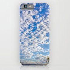 Morning Sky iPhone 6s Slim Case