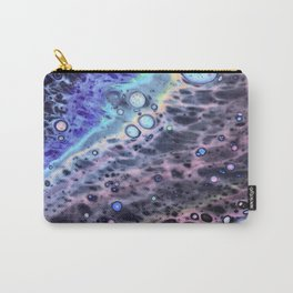 Bang Pop 68 Carry-All Pouch