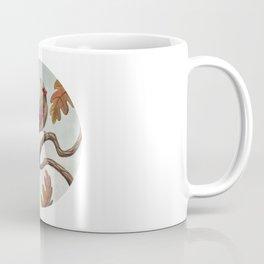 Cardinal (Female) Coffee Mug