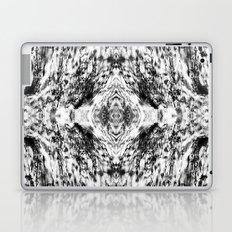 Sand Daimon Laptop & iPad Skin