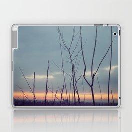Dreamy Sunrise Laptop & iPad Skin