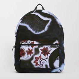 Divine Feminine Backpack
