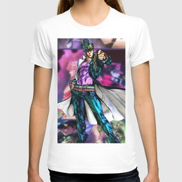 Jotaro T-shirt