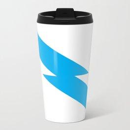Galicia Travel Mug