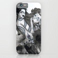 Mage Slim Case iPhone 6s