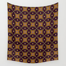 You're Kilim Me 2 Wall Tapestry