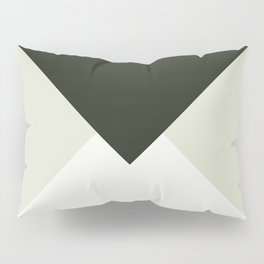 MNML II Pillow Sham