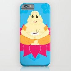 Gluttony iPhone 6s Slim Case