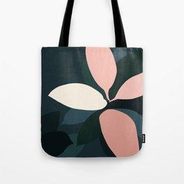 plant 111 Tote Bag
