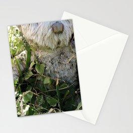 memoriam Stationery Cards