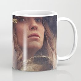 Peaky Blinders, Cillian Murphy, Thomas Shelby, BBC Tv series, Tom Hardy, Annabelle Wallis Coffee Mug