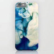 Blue Sea Slim Case iPhone 6s