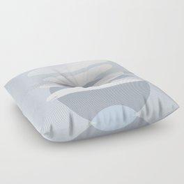 Minimalism 18 X Floor Pillow
