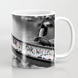 we are fun Coffee Mug
