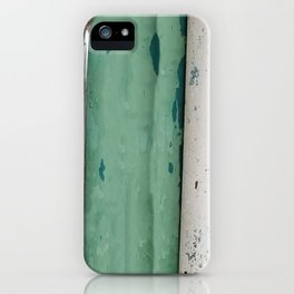 Accur iPhone Case