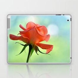 Rose 111 Laptop & iPad Skin