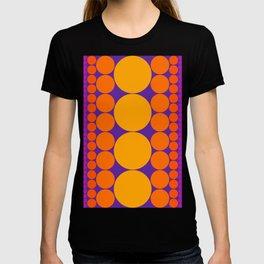 Tshirts by Circa78Designs | Society6