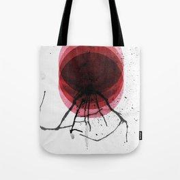 jllfsh Tote Bag