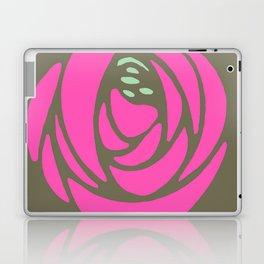 "Charles Rennie Mackintosh ""Roses"" (7) Laptop & iPad Skin"