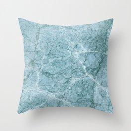 Tahoe Brim Throw Pillow