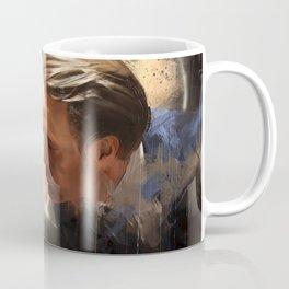 Et olere optime Coffee Mug