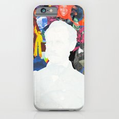 A History of Violence iPhone 6s Slim Case