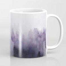 Again And Again Mug