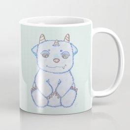 Snark Coffee Mug