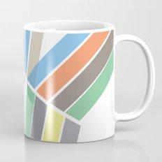 convergence Mug