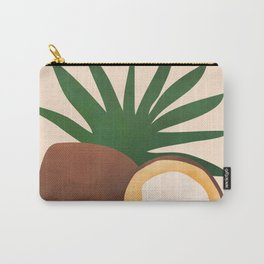 Cocconut Carry-All Pouch