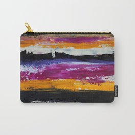 Loving Colours 1 Carry-All Pouch