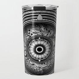 inscription Travel Mug